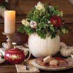 Harvest Moon Tea