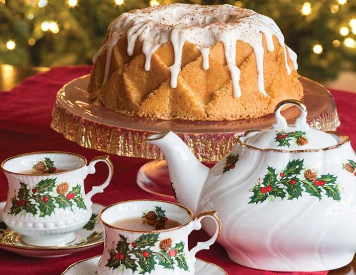 teatime holidays2