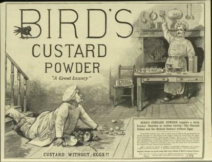 birdscustardold