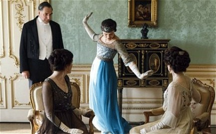 downton_abbey_2032777c