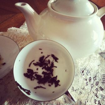 reading tea 2