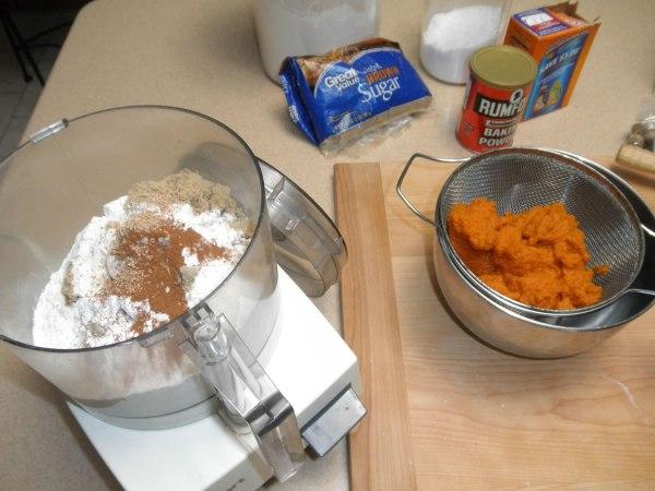 pumpkin-scones-2