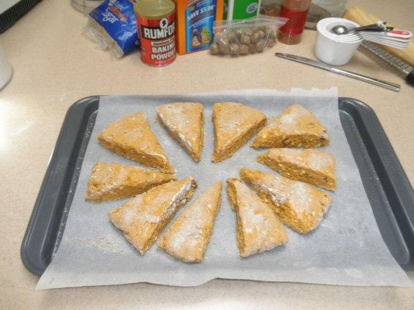 pumpkin-scones-7
