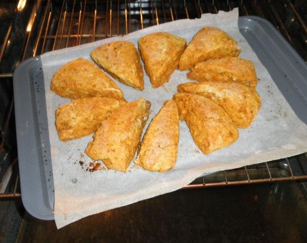 pumpkin-scones-8