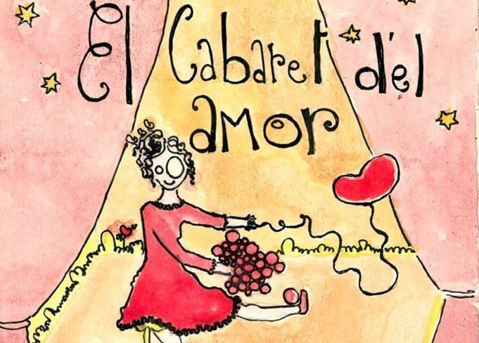 Cabaret de l'Amor