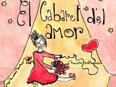 Love Cabaret