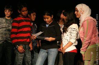 Històries en Trànsit 2009
