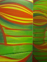 ARTURO - gorgone