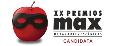 max_blog