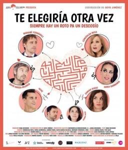 Cartel_tE_Elegiria_Otra_Vez