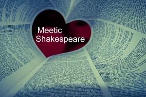 Meetic_Shakespeare_Cartel
