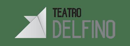 Teatro Delfino
