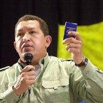 El presidente Hugo Chávez será embalsamado