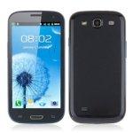 Teléfono libre I9300 Dual Core