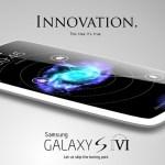 Clon chino del Samsung Galaxy S5.