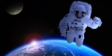 astronauta pipi
