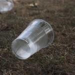 envase plastico