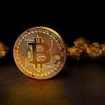 minado bitcoin