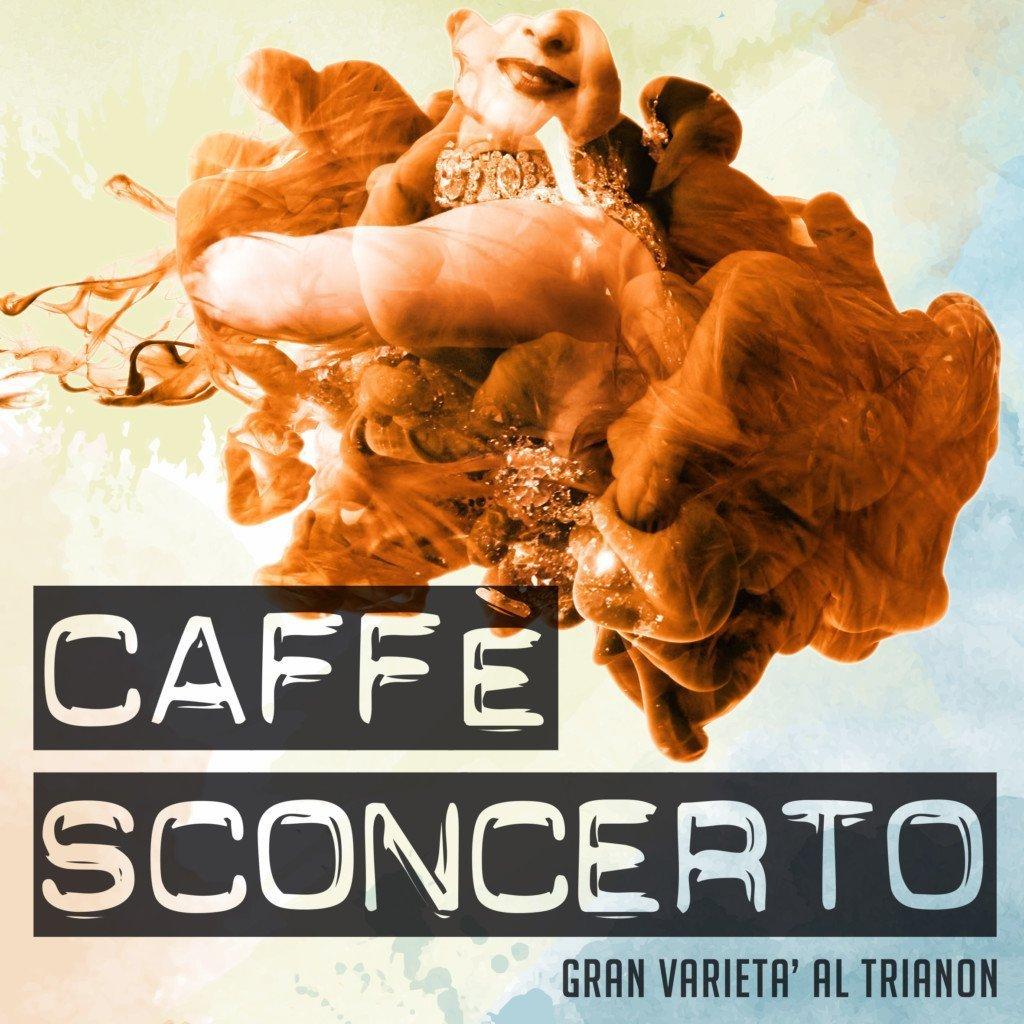Caffè Sconcerto