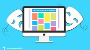 Hai una scuola di teatro? Ecco 5 consigli per migliorare il tuo sito web!