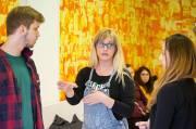 Casting e Provini: i consigli di un vero Casting Director, Marta Gervasutti