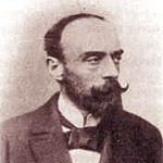 Riccardo Selvatico