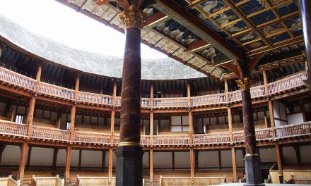 Shakespeare & Marlowe: rivali o collaboratori?