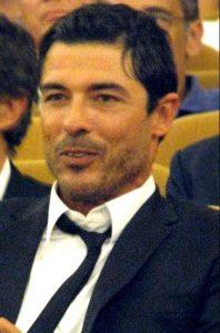 Alessandro Gassman