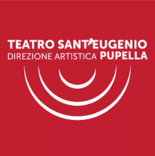 Icona Teatro SantEugenio