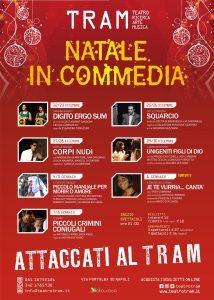 locandina-a3-tram-natale-2016-2000