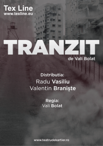 Tranzit-A3-ONLINE