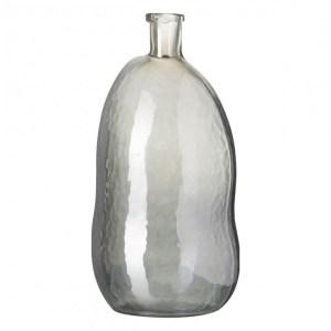 Grey Horizons Vase