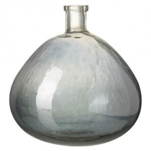 Grey Horizons Bottle