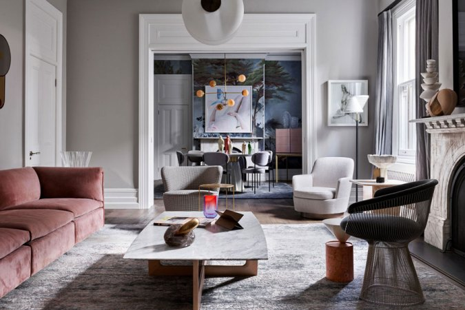 6 Things I'm Loving in My Life - Design Inspiration
