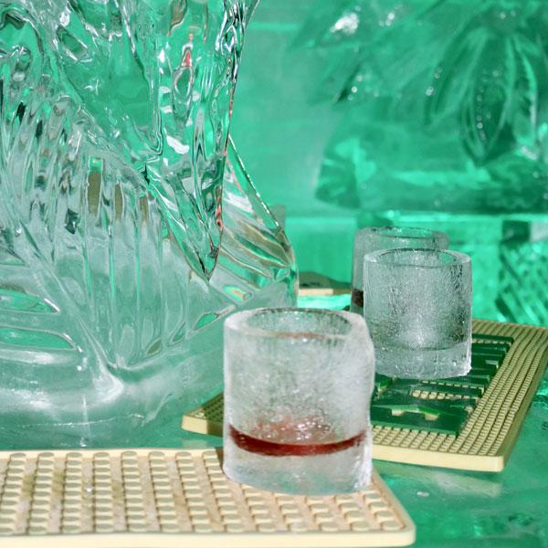 Minus 5 Ice Bar Queenstown