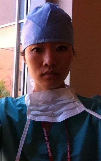 Dr. Ji Son Plastic Surgery
