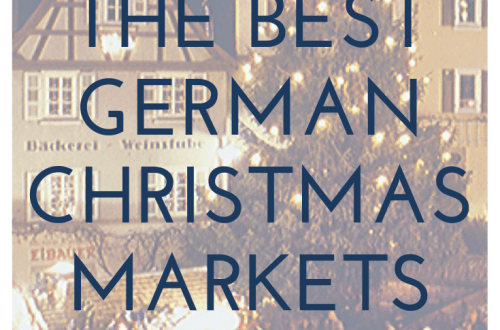 Christmas in Germany is difficult to imagine without Christmas markets. Christmas markets have been held in Germany for around 700 years. But which ones should you visit? We look at the tradition and at which ones are the best and most unusual.