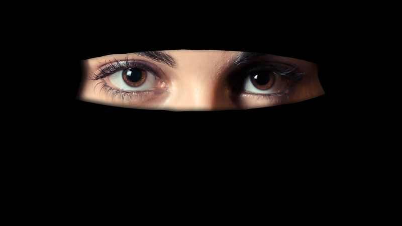 NRW : Salafisten schotten sich ab