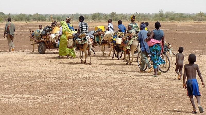 International Rescue Committee (IRC) : Jemen, D.R. Kongo, Syrien und Nigeria 2020 für humanitäre Katastrophen besonders gefährdet