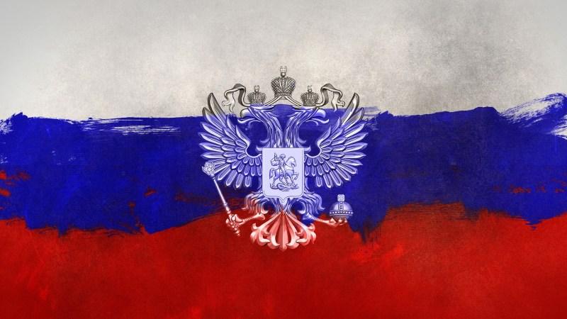Moskaus Stolz : Russlands Armee erhält den Super-Kampfpanzer Armata