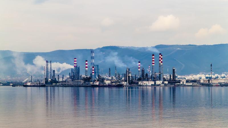Oilprice.com | Ölpreis steigt bis zum Sommer vermutlich auf 75 Dollar pro Barrel