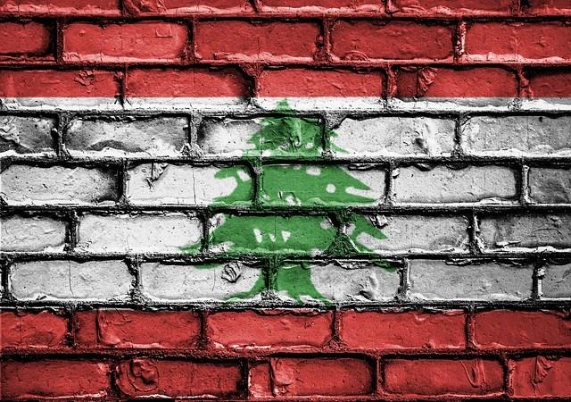 »Islamische Welt im Umbruch« | Libanon : Die Macht der Hisbollah
