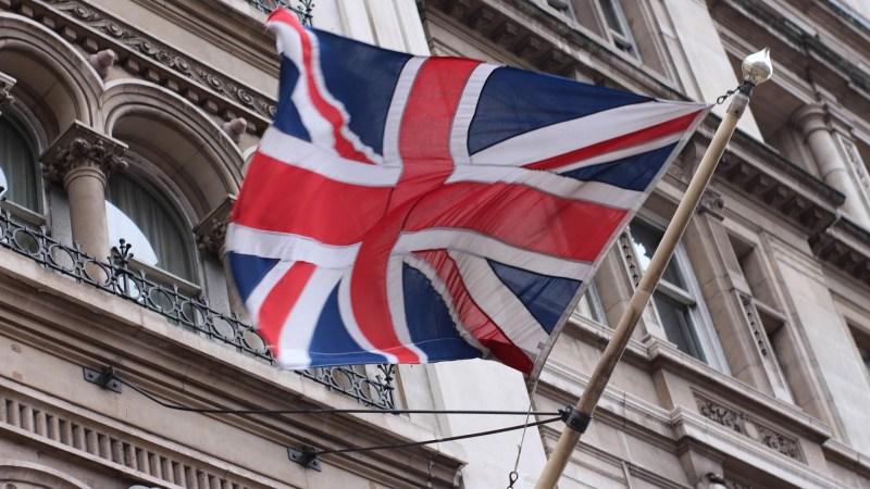 Britische Kriegsverbrechen im Irak und in Afghanistan durch die Regierung in London vertuscht?
