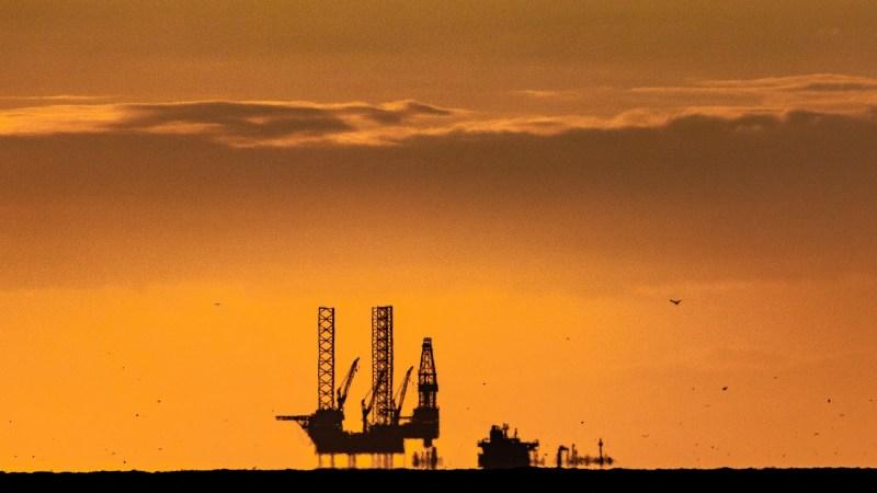 Östliches Mittelmeer : Internationale Plattform für die Entwicklung der Erdgasfelder gegründet