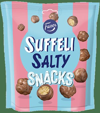 suffeli-salty