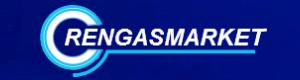 rengasmarket