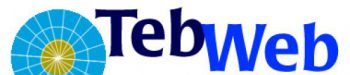 TebWeb Innovations