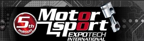 Motorsport Expotech