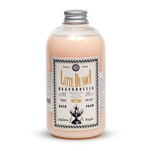 bagno doccia al latte di noci 500ml wally tec-terreecolori-calestano parmabagno doccia al latte di noci 500ml wally tec-terreecolori-calestano parma