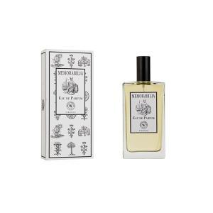 profumo eau de parfum memorabilia wally tec-terreecolori calestano-parma